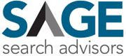 Sage Search Advisors